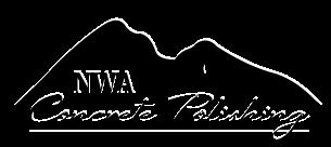 Northwest Arkansas Concrete Polishing - NWA Concrete Polishing